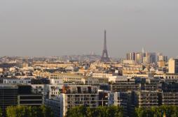 Transports : la configuration des villes influe sur la santé des habitants
