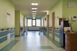 Harcèlement à l'hôpital : 300 cas signalés en France