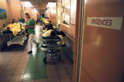 AVC : savoir réagir vite face aux signes d'alerte