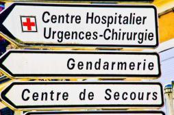 Metz : Corentin n'aurait pas dû être opéré de l'appendicite