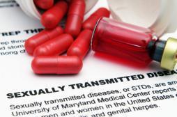 VIH, IST : le plan 2010-2014 n'a pas fait baisser les contaminations