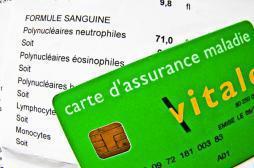 Assurance maladie : le projet de
