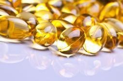Asthme : la vitamine D réduirait les crises sévères