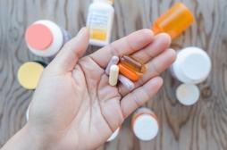 Vitamine D : attention, un excès peut entraîner une insuffisance rénale