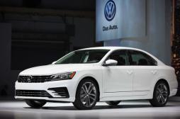 Volkswagen : le scandale soulève des questions de santé publique