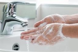 Allergies, asthme, infections : trop d'hygiène peut nuire à votre santé