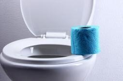 La Gastroentérite aiguë ne doit pas être  la fatalité de l'hiver