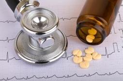 Préviscan : des effets indésirables à ne pas négliger
