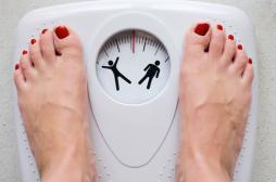 Chirurgie bariatrique : la perte de poids se confirme à long terme