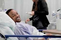 Coloscopie à 50 ans : Will Smith donne l'exemple en vidéo