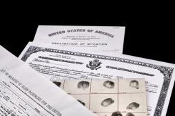 Etats-Unis : l'intersexualité reconnue pour la première fois par l'état civil