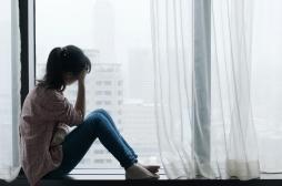 Pour lutter contre la déprime, concentrez-vous sur vos succès !