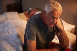 Les hommes aussi ont une ménopause : présentation de l'andropause