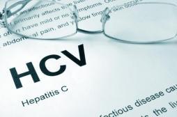Hépatite C : les chercheurs découvrent un nouveau traitement efficace et beaucoup moins cher que ceux actuels