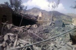 Yémen : Médecins Sans Frontières évacue son personnel soignant