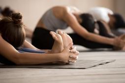Quels sont les bienfaits du yoga et de la méditation sur la douleur chronique?