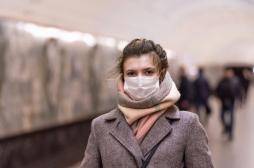 Covid-19 : des témoignages confirment que le virus était vraisemblablement présent en France dès novembre 2019