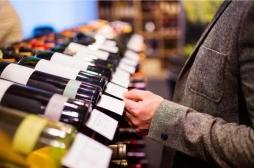 «Vu du foie, le vin est bien de l'alcool», des médecins demandent un Plan national Alcool