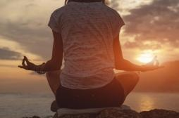 Troubles psychologiques : quels sont les effets de la méditation transcendantale ?