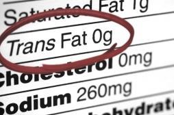 Alimentation : consommer des graisses transformées augmenterait le risque de démence