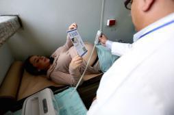 Zika : la France resserre la surveillance des femmes enceintes