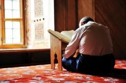 Ramadan : comment concilier jeûne et traitements contre le VIH