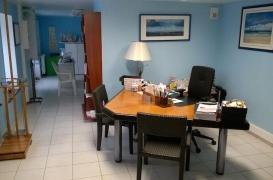 Haute-Saône : médecin généraliste donne cabinet, matériel et appartement !