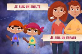 Cancers de l'enfant : le CHU de Toulouse lance un serious game