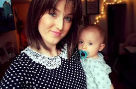 Royaume-Uni :  un bébé sauve sa mère en refusant de téter