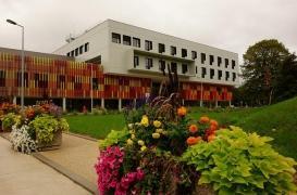 Aulnay-sous-Bois : trois personnes agressées aux urgences