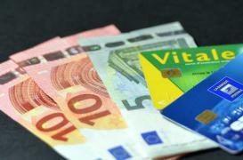 Consultation à 25 euros : le premier syndicat médical refuse