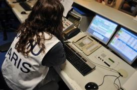 Canicule : hausse de 20 % des appels aux SAMU franciliens