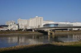 Nantes : une infirmière du CHU violemment agressée
