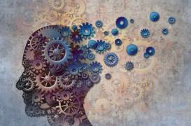 Alzheimer : les proches des malades souffriraient aussi de troubles cognitifs
