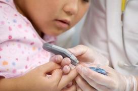 Diabète de type 1 : des cellules altérées avant les symptômes