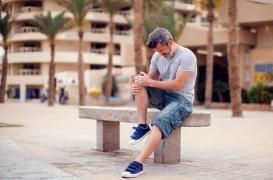Arthrose: quelles solutions pour soulager les douleurs?