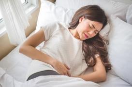 L'alcool augmente le risque de syndrome pré-menstruel