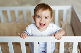 Autisme : une détection précoce avant l'âge de un an