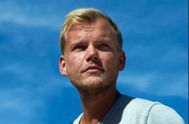 Le DJ Avicii est décédé : qu'est-ce qu'une pancréatite ?