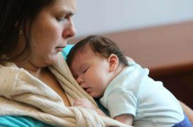 Zika : 42 % des bébés exposés souffrent d'anomalies