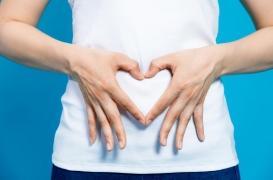 Comment protéger notre microbiote ?