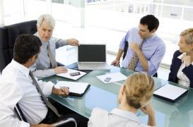 Cancer : les aménagements encore trop peu nombreux au travail