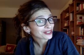 Grippe : le violent coup de gueule d'une interne contre Marisol Touraine