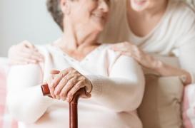 Déclin cognitif : l'âge n'est pas la seule explication