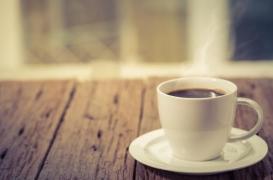 Parkinson : deux composants du café permettent de lutter contre la maladie