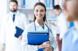 Médecine : femmes et hommes ne sont pas égaux