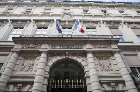 Médecins libéraux : la Cour des Comptes épingle le secteur 2