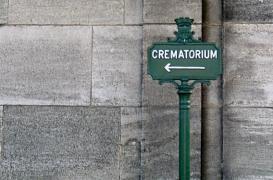 Bourges : un pacemaker empêche les funérailles d'une octogénaire