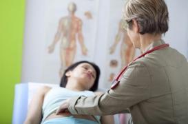 Déserts médicaux : l'ordonnance des syndicats