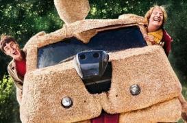 QI: conduire plus de 2 heures par jour réduirait l'intelligence